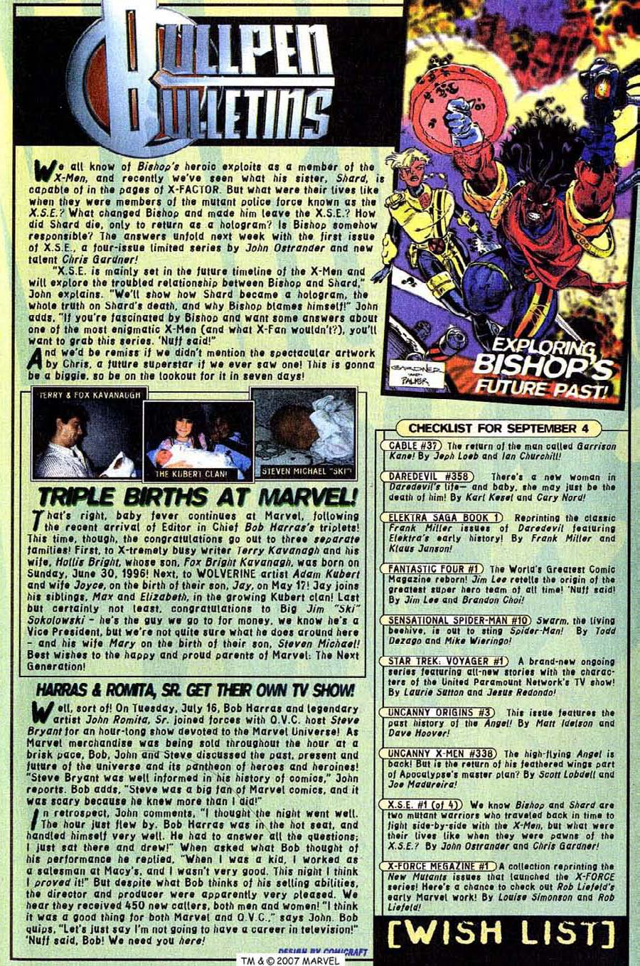 Read online Silver Surfer (1987) comic -  Issue #121 - 27