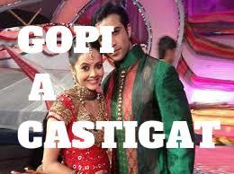 Rezumatul povestit, tradus in limba Romana, al serialului Indian Suflete Tradate episodul , de la National TV din seara aceasta.