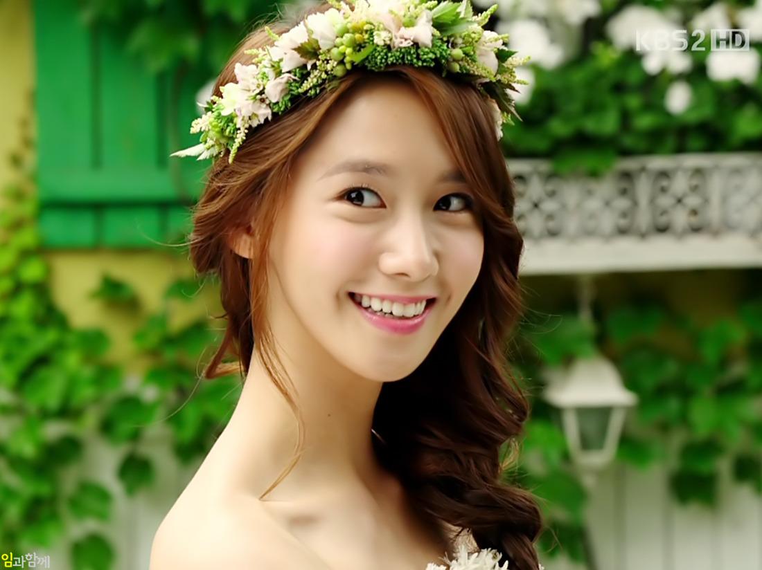 Segala Sesuatu Tentang Yoona SNSD Jagad Bebas