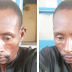 Horror! Man Kills Wife In Niger For Cheating!