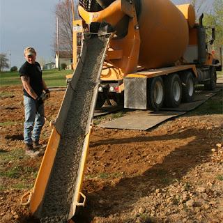 Greatmats heavy equipment traction mat