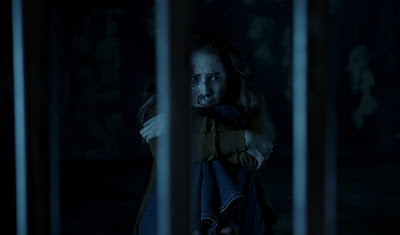 Insidious: The Last Key Image 3