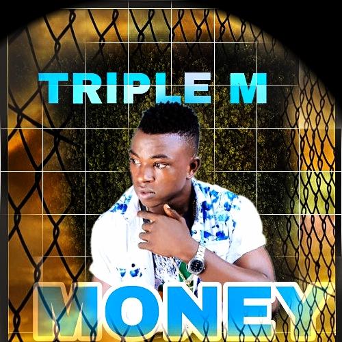 DOWNLOAD MP3: Triple M - Money