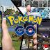 Jovem é atropelado e outros dois caem em rio jogando Pokémon
