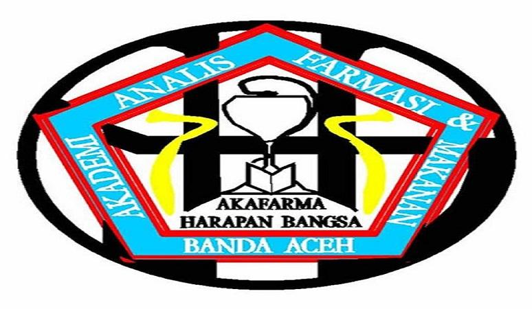 PENERIMAAN MAHASISWA BARU (AKAFARMA BANDA ACEH) AKADEMI ANALIS FARMASI DAN MAKANAN BANDA ACEH