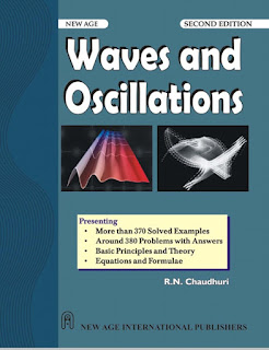 waves_and_oscillations.pdf