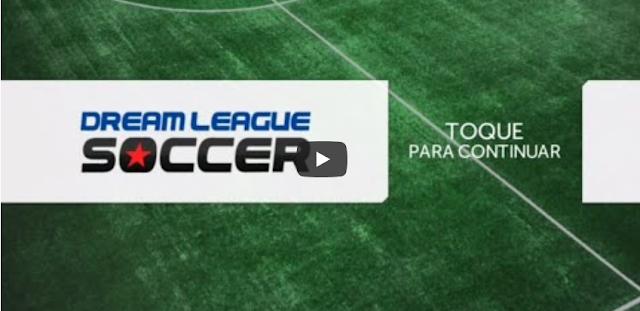تحميل لعبة دريم ليج كلاسيك مجانا download dream league classic