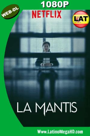 La Mantis (2017) Temporada 1 Latino HD WEB-DL 1080P ()