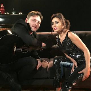 Yıldız Tilbe Tuna Kiremitçi Yine Sevebilirim şarkı sözleri