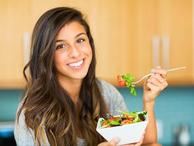 10 Tips Menjalani Gaya Hidup Sehat Saat Umur Diatas 30 Tahun