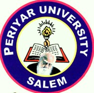 Periyar University Time Table
