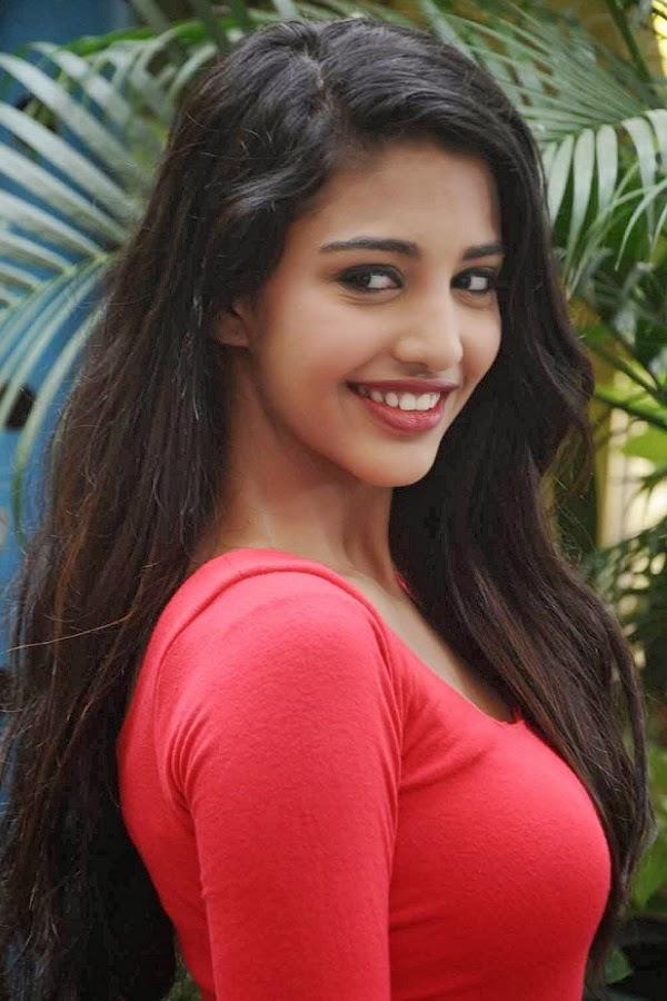 Cute Indian Teen Girls Pic, Beautiful Indian Teenager ... on Beautiful Teen  id=17872