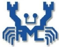 Realtek Ethernet Drivers WHQL 10.024 + 8.061 + 7.115 Realtek Network Card Driver