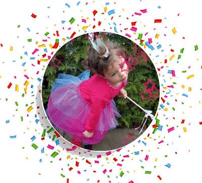 http://liebste-schwester.blogspot.de/2014/03/litte-princess.html