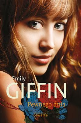 """""""Pewnego dnia – Emily Giffin"""