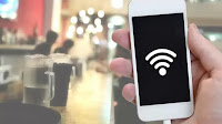 Come Attivare l'Hotspot su iPhone (Wi-Fi o Bluetooth)