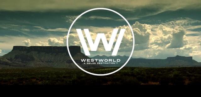 westworld-2-800x387.jpg