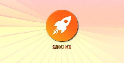 Shoki : gagner de l'argent en partageant vos bons plans
