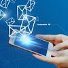 Cara Registrasi SMS Banking BRI Syariah | Cara Transaksi SMS Banking Bank BRISyariah