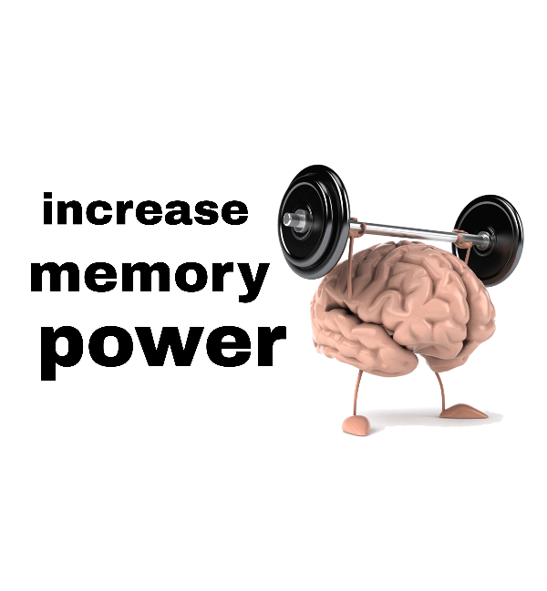 increase your memory power This memory game is going to activate some areas of your brain responsible for memory acquisition which therefore can help your memory improve enjoy it and try to finish before 1:30 min enjoy it and try to finish before 1:30 min.