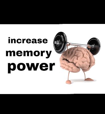 Memory power hindi