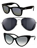 Gafas ojos proteger ojos