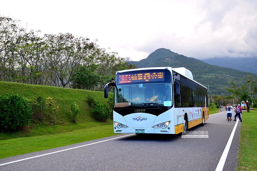 Hualien-travel-12.jpg