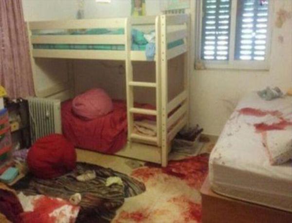 """Πρέβεζα: Συγκλονίζει η """"Δολοφονική"""" επίθεση σε υπάλληλο του δήμου!!!"""