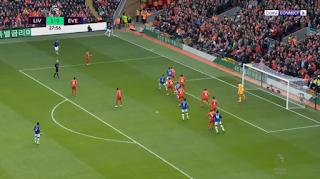 بالفيديو : ليفربول يفوز على ايفرتون بثلاثية مقابل هدف اليوم السبت  01-04-2017 الدوري الانجليزي
