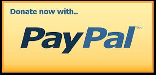 https://www.paypal.me/StartBodyweight