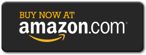 Image result for BUy it now button amazon