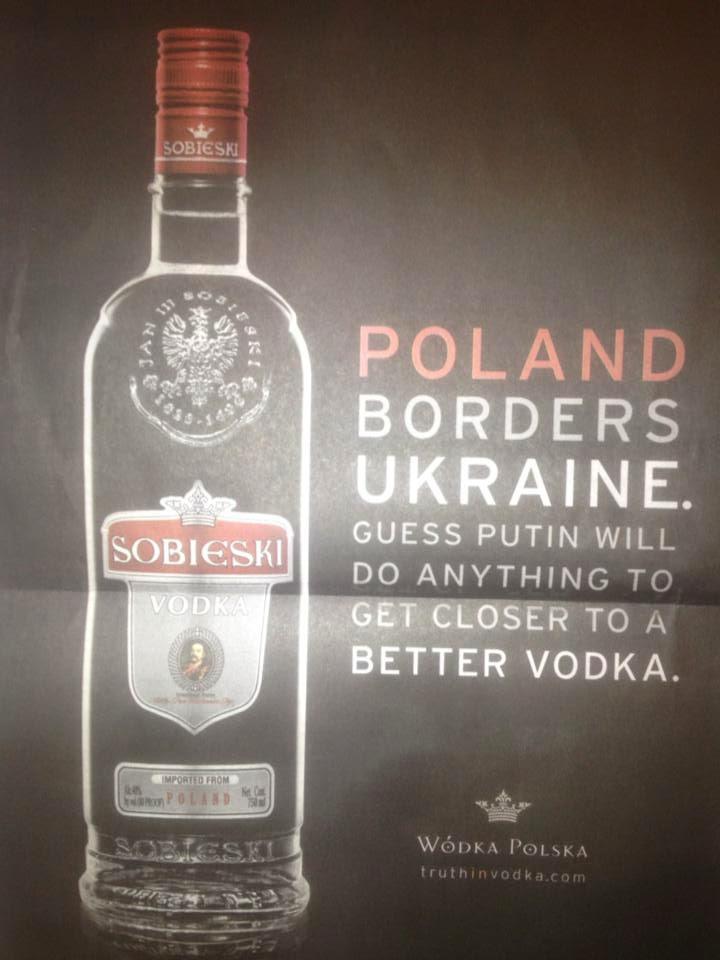 Poland borders ukraine 77dcaf09e6687