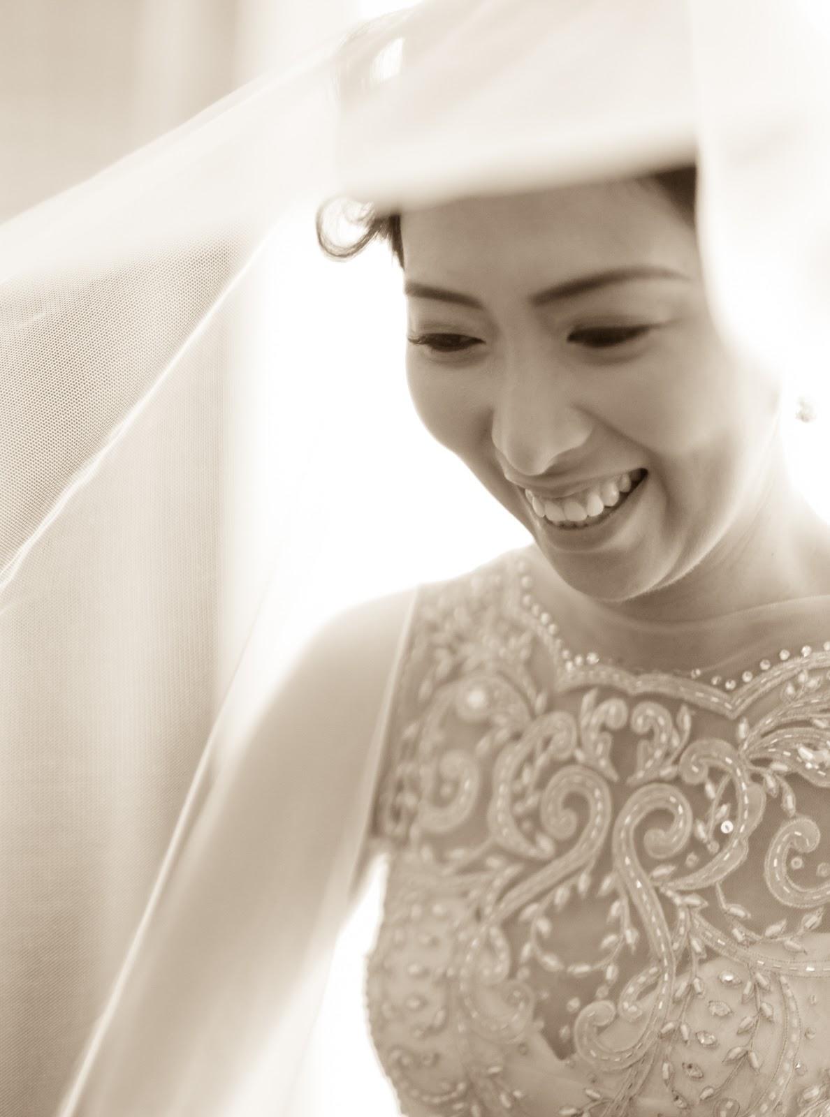 Featured Brides 98