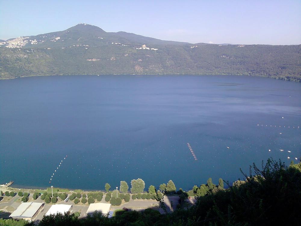 Castelli live srl la guardia di finanza di velletri for Lago srl