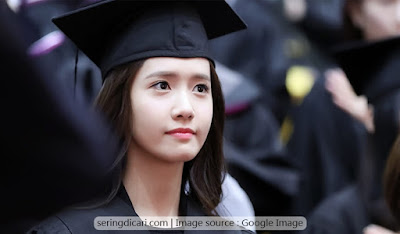 Jurusan Kuliah Berpeluang Besar Menjadi Kaya Sukses