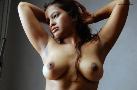 Teen Sex Fucking Pussy Boob 63