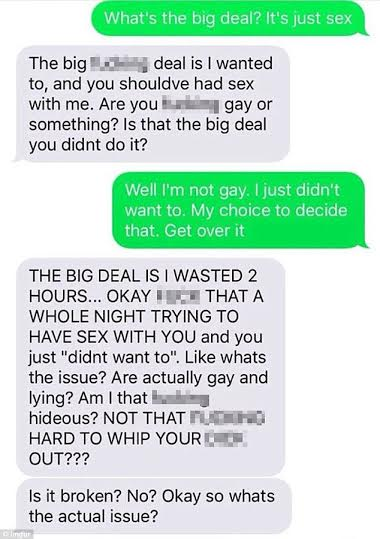 sex with conversation