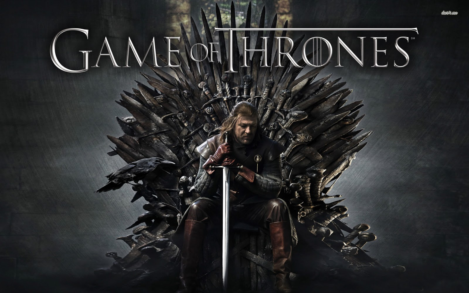 Game Of Throes