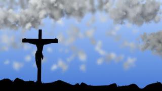 Oração contra as forças do mal