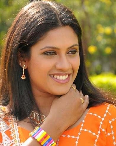 Can Malayalam actress meera tv