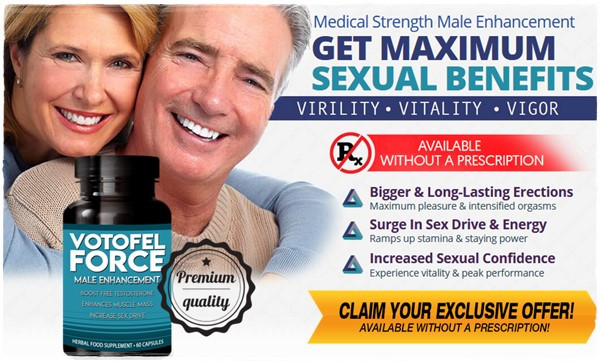 Sexual enhancement products in south africa