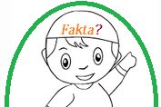 PERBEDAAN FAKTA dan OPINI (Bahasa Indonesia), KELAS 10