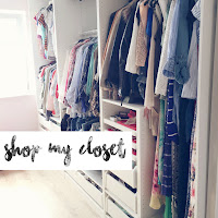 http://www.fashion-kitchen.com/p/shop-my-closet.html
