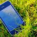 पुलिस की मदद से एक कॉल पर मिलेगा चोरी या गुम हुआ मोबाइल
