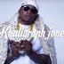 VIDEO MUSIC | Khaligraph Jones – NATAKA IYO DOH | DOWNLOAD Mp4 SONG