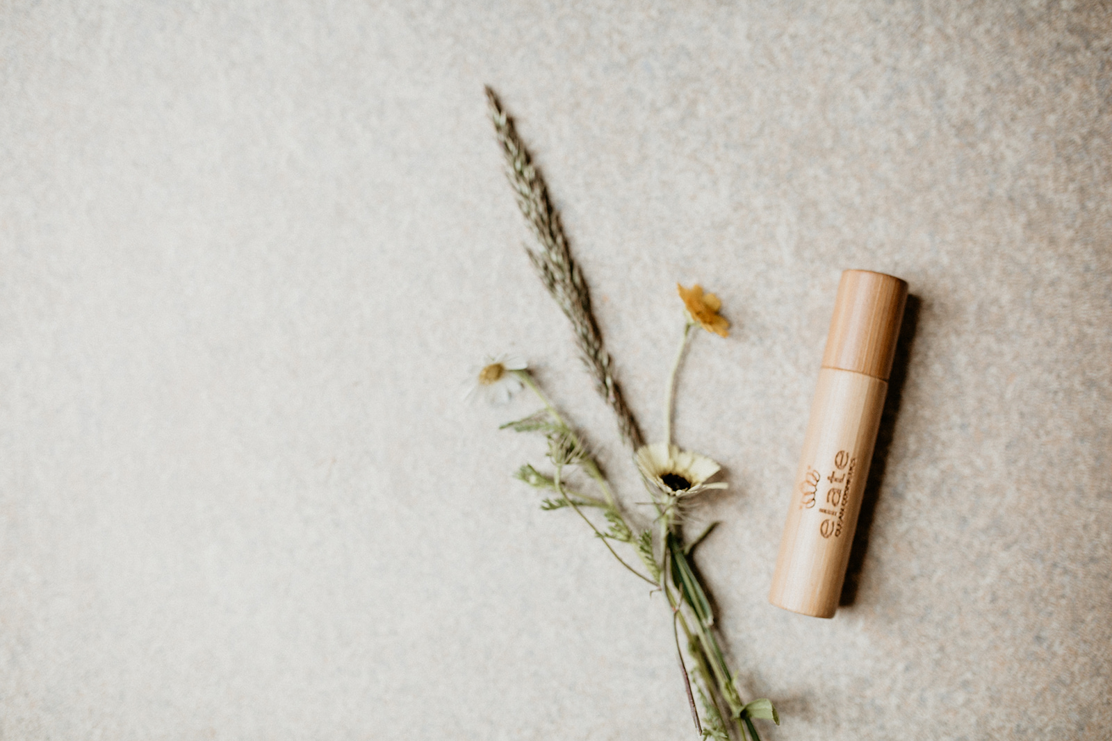 eco beauty, ethical beauty, cruelty free beauty, vegan beauty, zero waste beauty, sustainable beauty, organic beauty, natural beauty, ethical writers, elate cosmetics, neals yard, lily and lolo, kismet cosmetics, root mascara, hanami mascara, leotie lovely