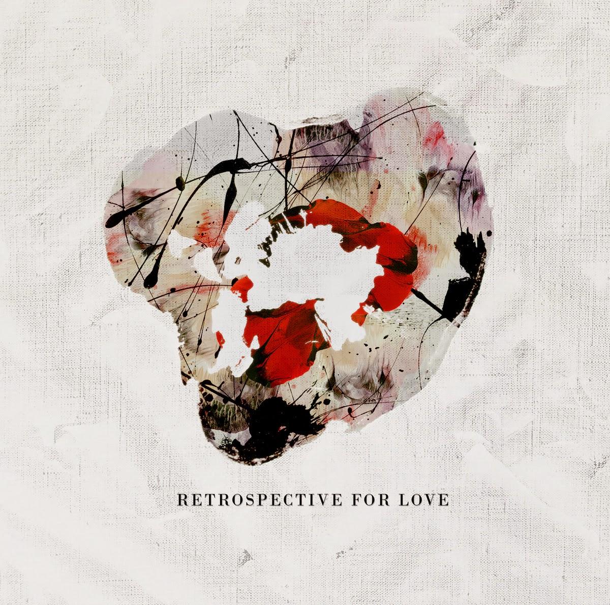 http://retrospectiveforlove.bandcamp.com/album/retrospective-for-love-ep