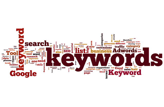 blog writers in hyderabad
