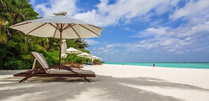 Guest Friendly Hotels Karon Beach