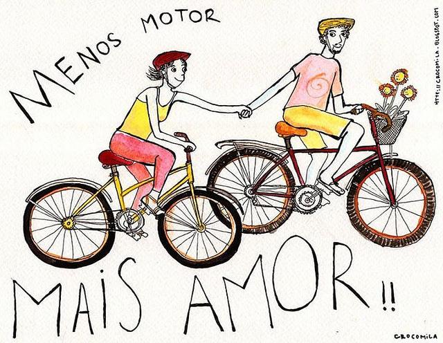 """Résultat de recherche d'images pour """"vélo humoristique"""""""